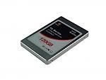 דיסק קשיח SSD 120GB