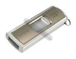 Sandisk Titanium 8GB