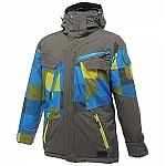 מעיל סקי Dare2b