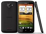 החלפת מסך ל- HTC ONE X