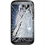 החלפת מסך ל -HTC DESIRE X