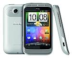 החלפת מסך ל-HTC DESIRE S