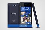 החלפת מסך ל- HTC 8S