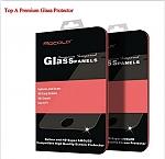 מגן זכוכית ל IPHONE 6 4.7