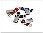 זיכרון USB 2 8GB OTG  לחיבור למכשירים עם MICRO USB סמסונג LG ועוד