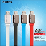 רימקס קינג קונג - REMAX KING KONG MICRO USB