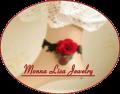 Monna Lisa Jewelry