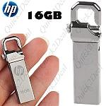 זיכרון נייד 16GB מבית HP