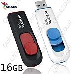 זיכרון נייד 16GB מבית ADATA