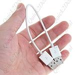 USB נפוץ ביותר למחשבים
