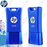 USB איכותי מבית HP