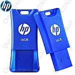 USB 16GB מבית HP