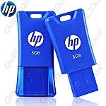 USB 8GB מבית HP