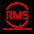 ר.מ.ס מחשבים