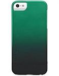 כיסוי Skech Rise לאייפון 5/5S ירוק