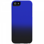 כיסוי Skech Rise לאייפון 5/5S כחול