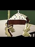 מובייל ארנב