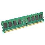 זכרון למחשב נייח DDR3 1600MHZ 8GB