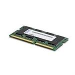 זיכרון למחשב נייד DDR2 800MHZ 2GB