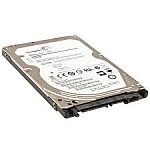 דיסק קשיח למחשב נייד 2.5 HDD 1TB SATA