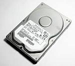 דיסק קשיח למחשב שולחני 3.5  HDD 500GB SATA