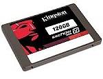 דיסק קשיח 2.5 SSD 120GB