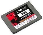 דיסק קשיח 2.5 SSD 240GB