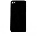 גב לאייפון 4 IPHONE 4