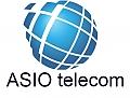 ASIO telecom
