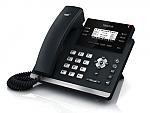 טלפון IP  Yealink SIPT42G