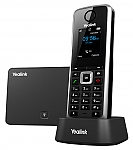טלפון IP  Yealink SIP-W52P