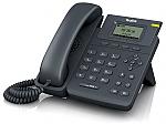YEALINK IP Phone SIP T19P E2