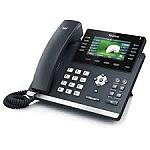 YEALINK IP Phone SIP T46G