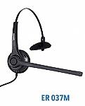 מערכת ראש לטלפון ER-037 M