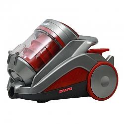 שואב אבק נגרר Davo DAV700