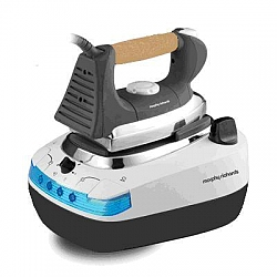 מגהץ Morphy Richards 42141