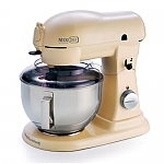 מיקסר 48973 Morphy richards