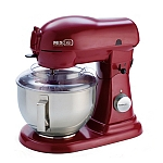 מיקסר 48975 Morphy richards