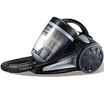 שואב אבק יבש 71066 Morphy Richards