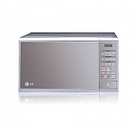 מיקרוגל ללא גריל LG MS3040S 30 ליטר