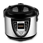 סיר בישול ללא שמן Sinbo SCO5035 4 ליטר