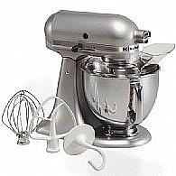 מיקסר KitchenAid KSM150 - 1