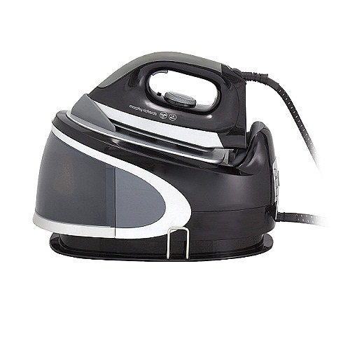 מגהץ Morphy Richards 42580 - 1