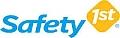 safety 1