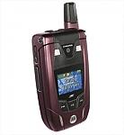 מכשיר סלולרי מירס מוטורולה i880