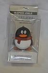 פינגווין USB