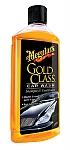 שמפו Meguiar's GOLD CLASS