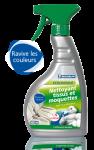 תרסיס מחדש פלסטיק אקולוגי מישלין Michelin