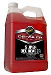 נוזל מסיר שומנים תעשייתי Meguiar's Super Degreaser