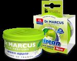 פחית ריח DR MARCUS Aircan